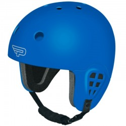 Parasport Fairwind XPS (certified skydiving helmet)