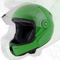 Tonfly TFX Helmet