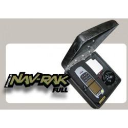 NAV-RAK Navigation Boards (full or short versions)
