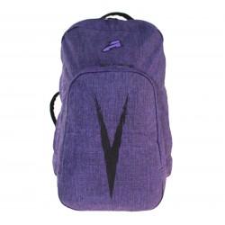 Aerodyne Gear Bag