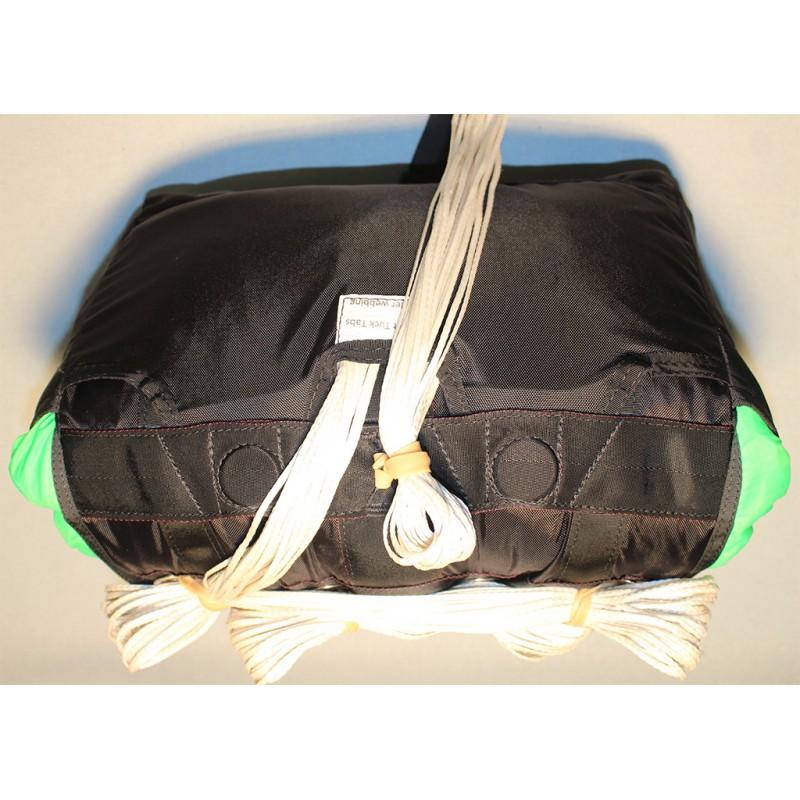 Aerodyne Semi Stowless Magnetic Main Deployment Bag (Old Version)