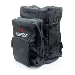 Akando Gear Bag