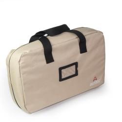 Akando Large Canopy Bag