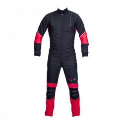 Boogieman Bionic suit