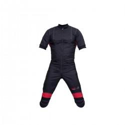 Boogieman Bionic Summer suit