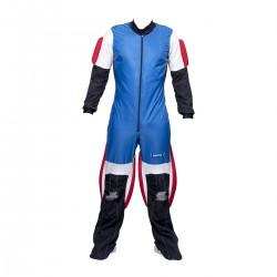 Boogieman Chromatic suit