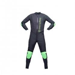 Boogieman Indoor Pro suit