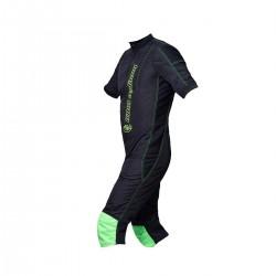 Boogieman Indoor Pro Summer suit