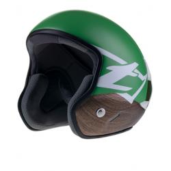 Tonfly Ice Multi Sport Helmet