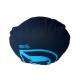 Cookie Helmet Pouch