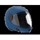 Cookie G4 skydiving helmet (Free packing tool & shipping!*)