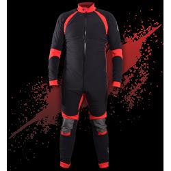 Intrudair Freefly DBC skydiving suit