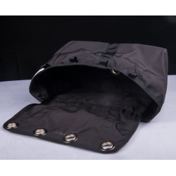 Mirage Main Deployment Bag