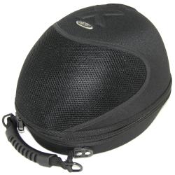 Exo Hard Helmet Case