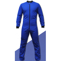 Tonfly B1 skydiving suit