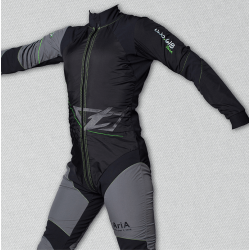Tonfly Uno.618 Race skydiving suit