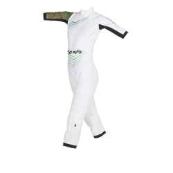 Tonfly Uno.618 TS skydiving suit