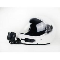Vmag Universal GoPro Helmet Mount