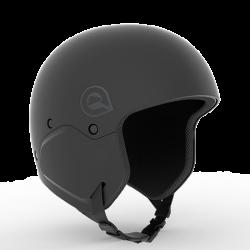 Cookie M3 skydiving helmet (Impact-Rated)