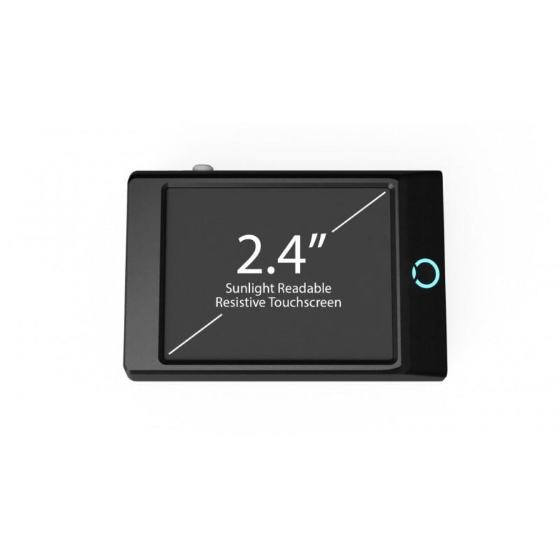 Dekunu One Smart Altimeter Wingsuit Edition (Free packing tool & shipping!*)