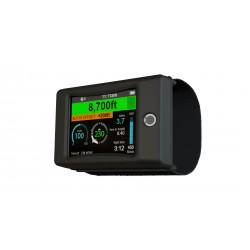 Dekunu One Smart Altimeter Wrist Mount