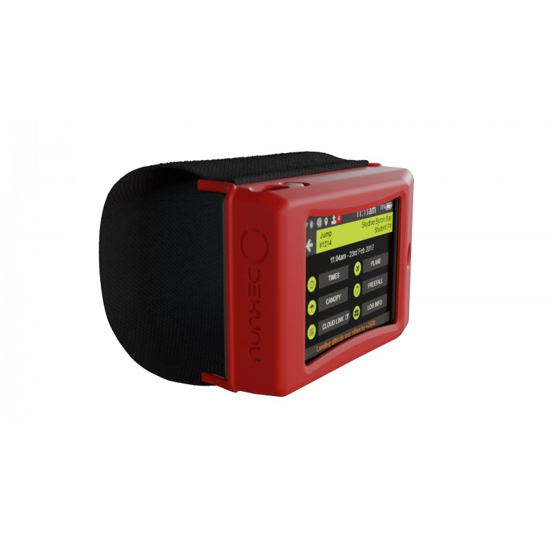 Dekunu One Smart Altimeter (Free packing tool & shipping!*)