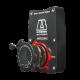 L&B Ares2 Tactical Digital Skydiving Altimeter