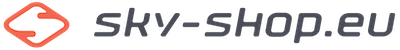 Sky-Shop Skydiving Gear Store Europe