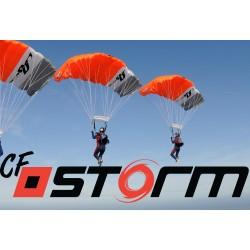 PD CF Storm Main Canopy