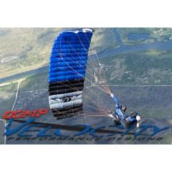 PD Comp Velocity Main Canopy
