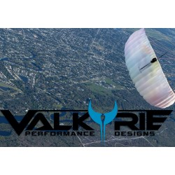PD Valkyrie Main Canopy