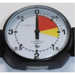 Robnik Sapphire Professional Altimeter