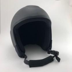 Skysystems HR2 skydiving helmet