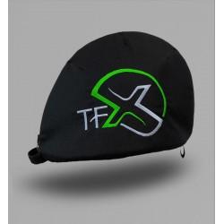 Tonfly TFX Helmet Bag