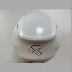 Tonfly TFX Helmet Scratch Protector PVC