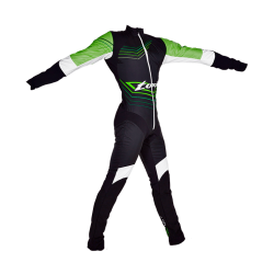 Tonfly Uno.618 Sky skydiving suit