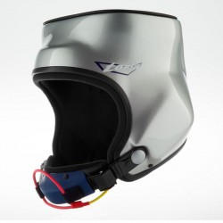 Tonfly CC2 Skydiving Camera Helmet