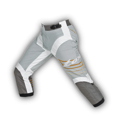 Tonfly Uno.600 Swoop skydiving suit