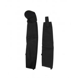 UPT Ballistic Leg Pad Covers
