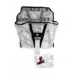 UPT Sigma Reserve Freebag & Bridle (with Skyhook)