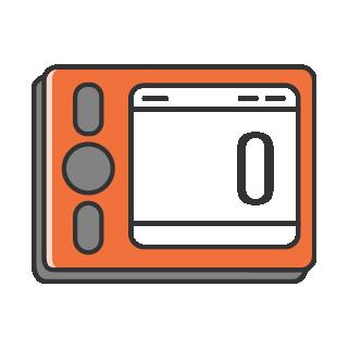 Digital Altimeters