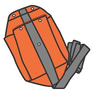 Reserve freebags
