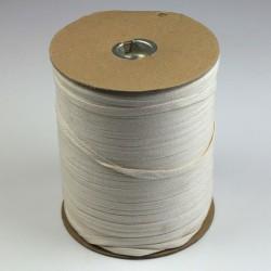 80lb break tape - MIL-T-5661 (500 yd.)