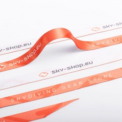Sky-Shop pull up cords
