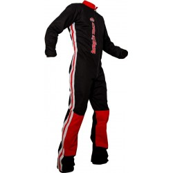 Boogieman FF suit (in stock)