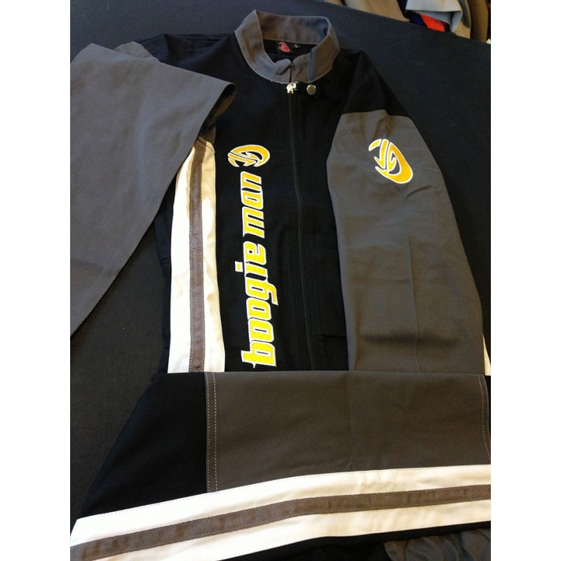 Boogieman FF suit (in stock)