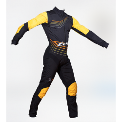 Tonfly Uno.630 Tunnel Skydiving suit