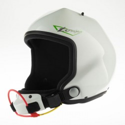 Tonfly 2X Skydiving Camera Helmet