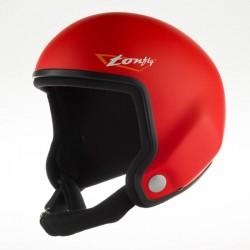 Tonfly Performer Skydiving Helmet