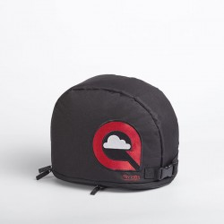 Cookie Deluxe helmet bag